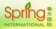 Spring International