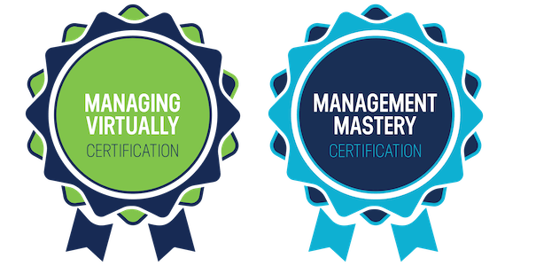 Management online course