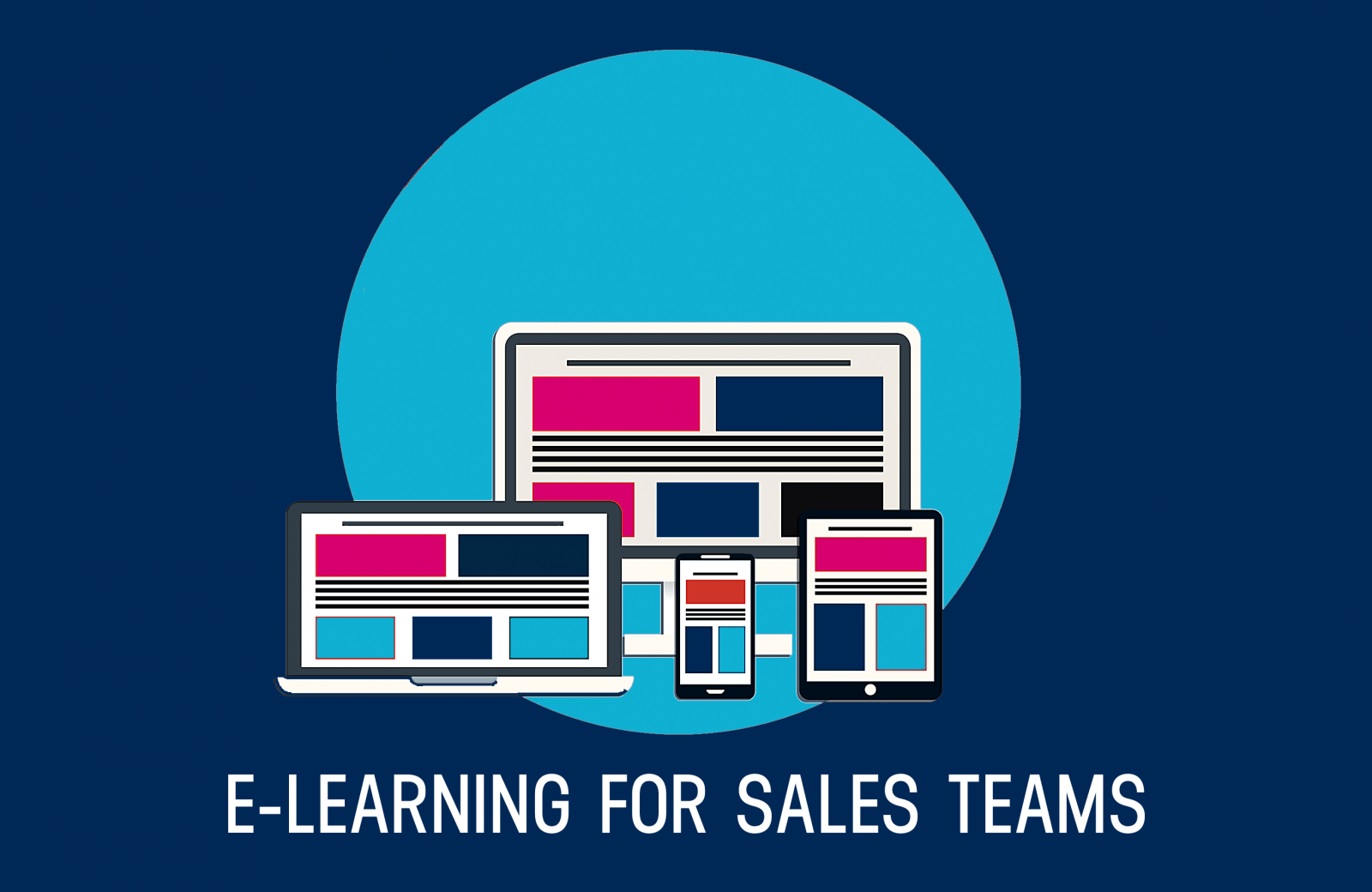 e-learning-for-sales-teams