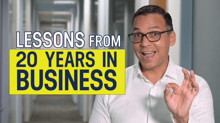lesson from 20 years in business_thumbnail