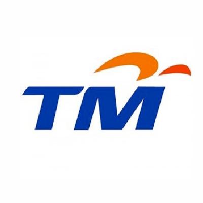 TELEKOM MALAYSIA SALES <br>WORKSHOP PARTICIPANTS